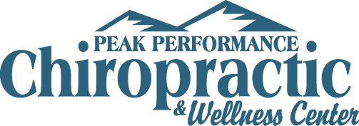 Peak Performance Chiropractic & Wellness Center