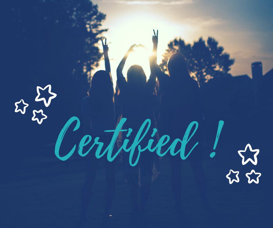 Certified Pediatric Chiropractor Peak Performance Chiropractic