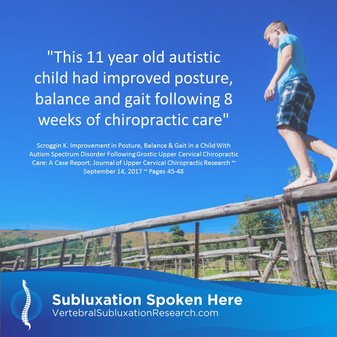 fort collins chiropractic for kids