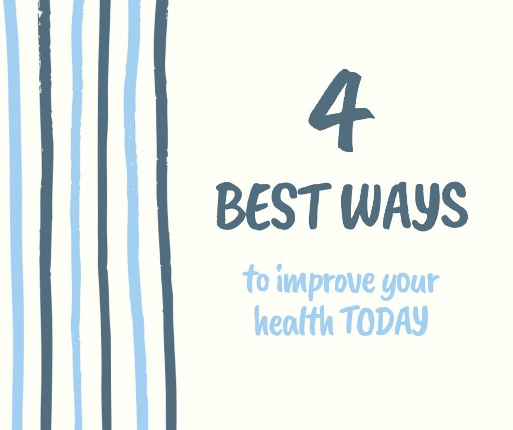 chiropractors and health